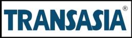 transasia1